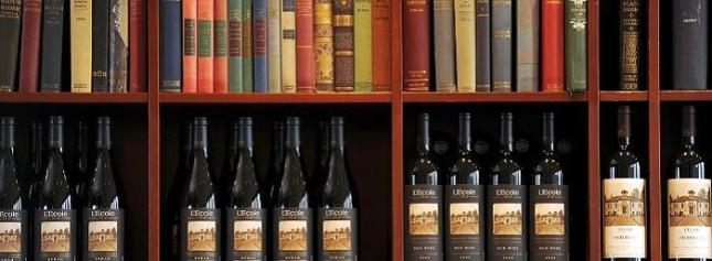Wine_Library_Books