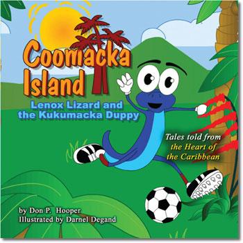 3rd-coomacka-island-book.jpg