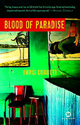blood-of-paradise-by-david-corbett.jpg