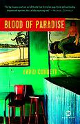 blood-of-paradise-by-david-corbett.jpg