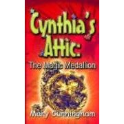 cynthias-attic-medallion-by-mary-cunningham.jpg