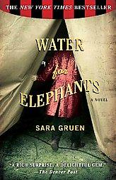 water-for-elephants-by-sara-gruen.jpg