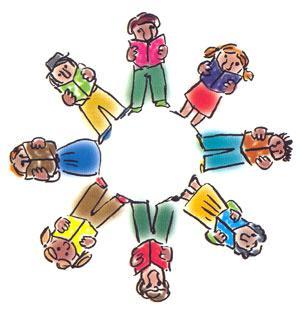 book-circle.jpg