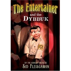 sid-fleischman-entertainer-and-the-dybbuk.jpg