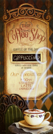 coffee-shop-menu