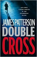 double-cross-by-james-patterson.jpg