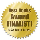 best-books-award-finalist.jpg