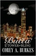 butta-and-the-tower-of-bling-by-corey-burkes.jpg