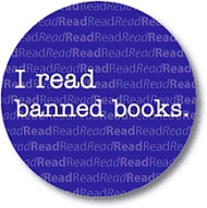 It's the reader's choice