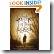 Watcher in the Woods by Robert Liparulo (book#2 Dreamhouse Kings YA series)