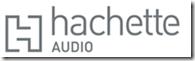 Hachette Audio