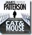 Cat & Mouse (Cross series#4)