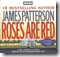 Rose Are Red by James Patterson (Cross series #6)