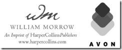 Morrow_Avon Logo-thumb-300x120-1863