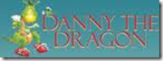 Visit Danny the Dragon's Website
