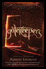 Gatekeepers (book 3)