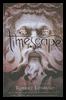 Timescape (book 4)