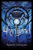 Whirlwind (book 5)