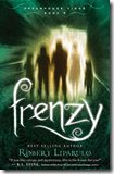 Frenzy (available May 2010)